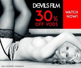 Devil's Film On Demand Sale